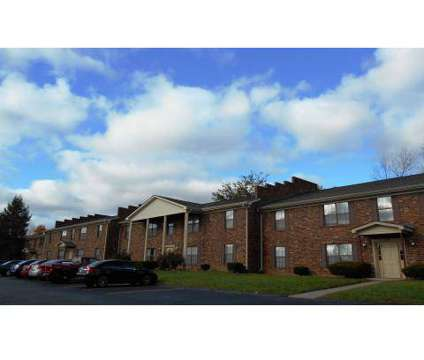 2 Beds - Lighthouse Square at 385 Redding Road in Lexington KY is a Apartment
