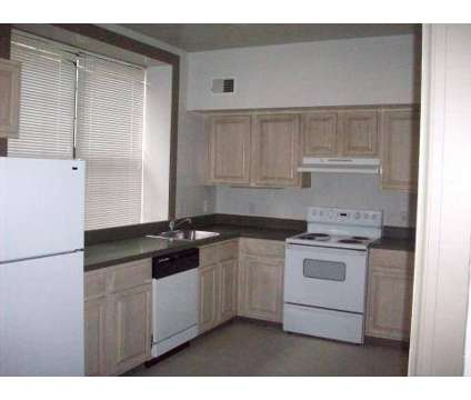 1 Bed - The Chateau at 901 Druid Park Lake Drive in Baltimore MD is a Apartment