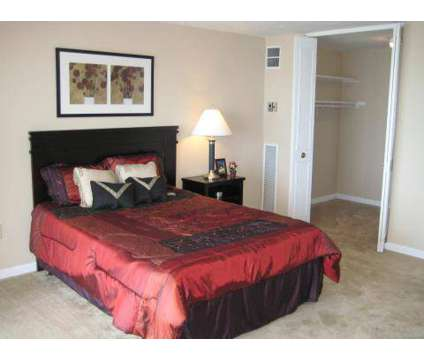 3 Beds - The Perch on Lake at 5115 Lake Rd in Sheffield Lake OH is a Apartment