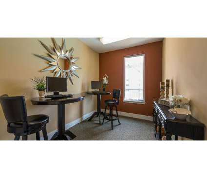 3 Beds - The Verona at Landover Hills at 4085 Warner Avenue in Landover Hills MD is a Apartment