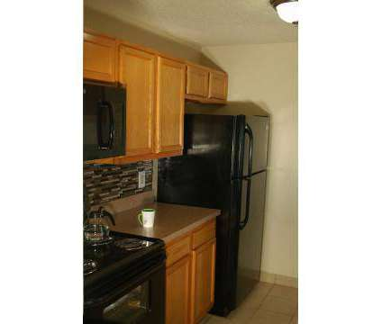 1 Bed - Evergreen Apartments at Christiana Reserve at 104 Sandburg Place in Newark DE is a Apartment