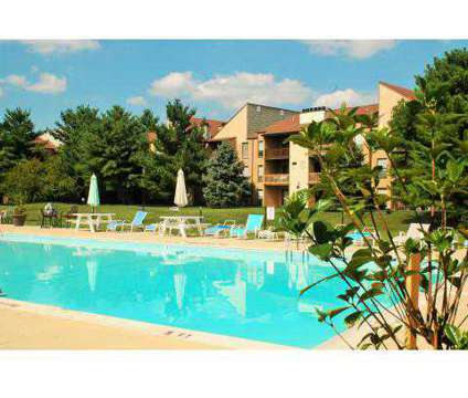 3 Beds - Evergreen Apartments at Christiana Reserve at 104 Sandburg Place in Newark DE is a Apartment