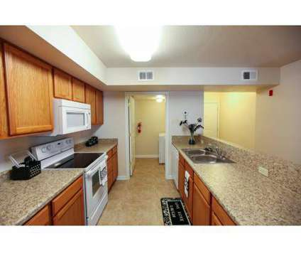 1 Bed - Horizon Trails Apartments at 30125 West 187th St in Gardner KS is a Apartment