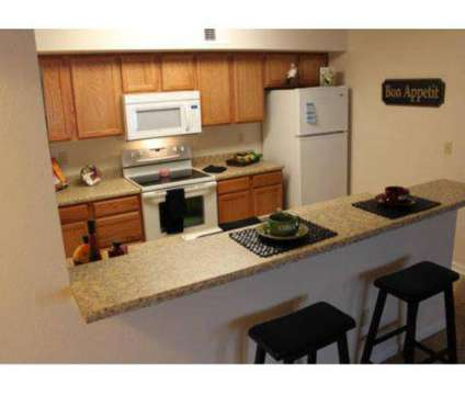 2 Beds - Horizon Trails Apartments at 30125 West 187th St in Gardner KS is a Apartment