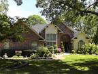 Golf course home with upgrades of a $500,000+ home!