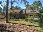 Three BR/1 Office/2.5 BA/2.5 Garage/.2050 SF imaculate home near the golf course