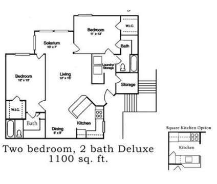 2 Beds - Tivoli Park at 603 Siesta Key Cir in Deerfield Beach FL is a Apartment