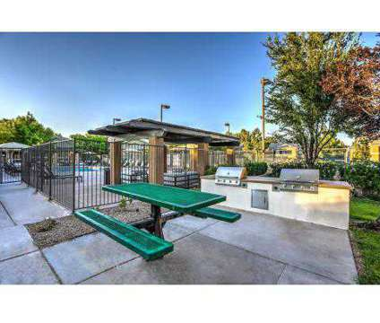 2 Beds - Sky Pointe Landing at 5850 Sky Pointe Dr in Las Vegas NV is a Apartment
