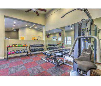 3 Beds - Sky Pointe Landing at 5850 Sky Pointe Dr in Las Vegas NV is a Apartment