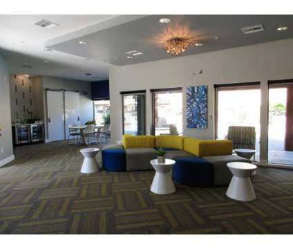 1 Bed - The Sycamore at Scottsdale at 6599 E Thomas Road in Scottsdale AZ is a Apartment