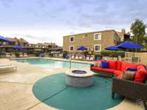 1 Bed - The Sycamore at Scottsdale