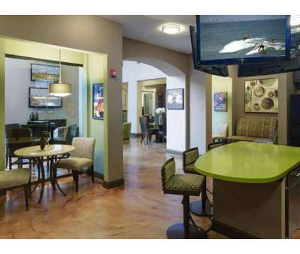 2 Beds - The Marquee at 12100 Sterling University Ln in Orlando FL is a Apartment