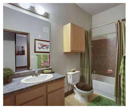 4 Beds - The Marquee at 12100 Sterling University Ln in Orlando FL is a Apartment