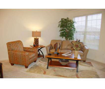 2 Beds - Franklin Cove at 8505 Faywood Dr in Indianapolis IN is a Apartment