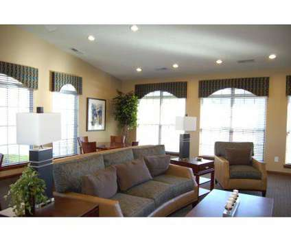 4 Beds - Franklin Cove at 8505 Faywood Dr in Indianapolis IN is a Apartment