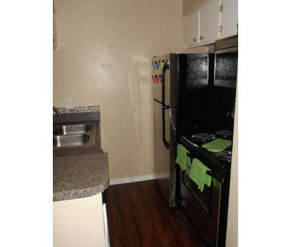 Studio - Upper E at 6127 Gaston Avenue in Dallas TX is a Apartment