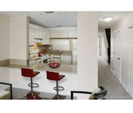 1 Bed - Forest Pointe at 3800 Coral Tree Cir in Coconut Creek FL is a Apartment