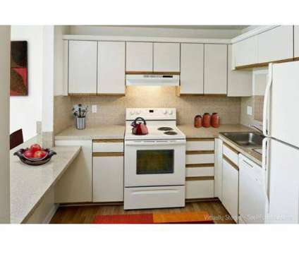2 Beds - Forest Pointe at 3800 Coral Tree Cir in Coconut Creek FL is a Apartment
