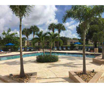 1 Bed - Audubon Cove at 14179 Georgian Cir in Fort Myers FL is a Apartment