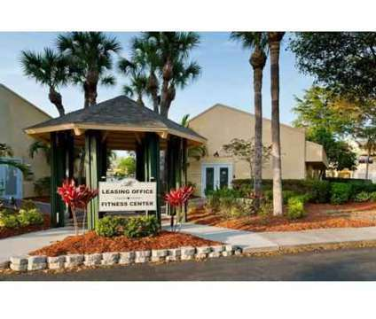 2 Beds - Audubon Cove at 14179 Georgian Cir in Fort Myers FL is a Apartment