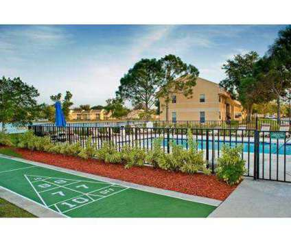3 Beds - Audubon Cove at 14179 Georgian Cir in Fort Myers FL is a Apartment