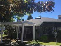 1 Bed - Pacific Heights Apartment Homes