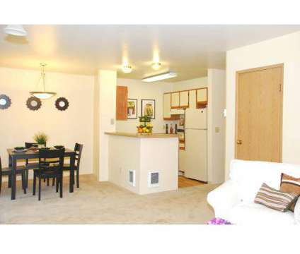 1 Bed - Pacific Heights Apartment Homes at 33311 18th Ln S in Federal Way WA is a Apartment