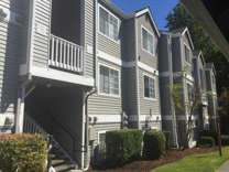 2 Beds - Pacific Heights Apartment Homes