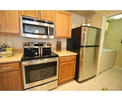 1 Bed - Corbin Crossing at 6801 West 138th Terrace in Overland Park KS is a Apartment