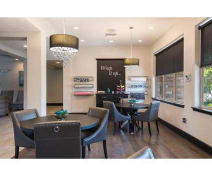 2 Beds - Corbin Crossing at 6801 West 138th Terrace in Overland Park KS is a Apartment