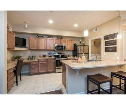 3 Beds - Corbin Crossing at 6801 West 138th Terrace in Overland Park KS is a Apartment