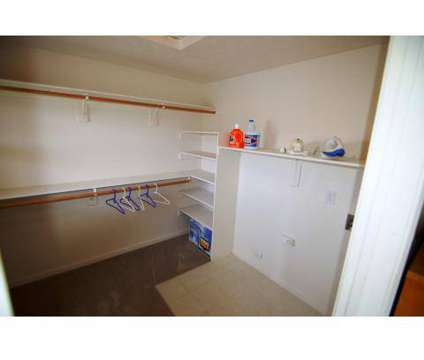 3 Beds - Cumberland Crossing at 10225 Stage Coach Trail in Fishers IN is a Apartment