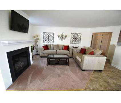 1 Bed - The Ridge at Duncan Meadows at 6h Ridgeway Ln in Troy NY is a Apartment