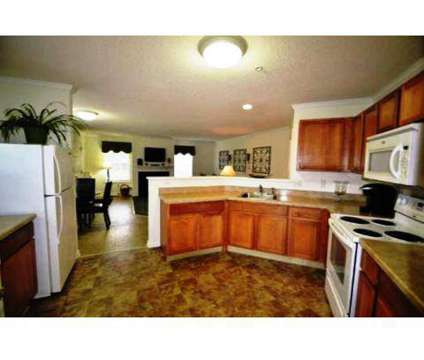2 Beds - The Ridge at Duncan Meadows at 6h Ridgeway Ln in Troy NY is a Apartment