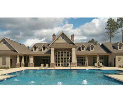1 Bed - Brookstone Park at 1842 Ochsner Boulevard in Covington LA is a Apartment