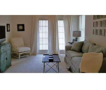 2 Beds - Brookstone Park at 1842 Ochsner Boulevard in Covington LA is a Apartment