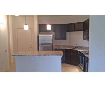 3 Beds - Brookstone Park at 1842 Ochsner Boulevard in Covington LA is a Apartment