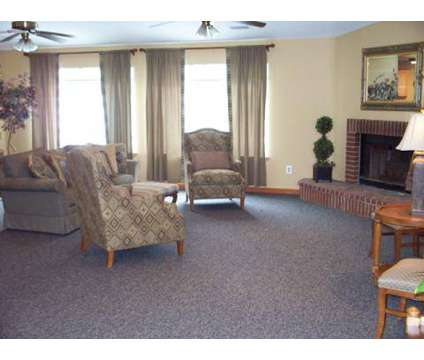 2 Beds - Maplewood Park at 8178 Peakwood Court in Manassas VA is a Apartment