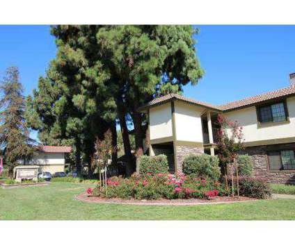 Studio - Briarwood Apartments at 351 East Monte Vista in Turlock CA is a Apartment