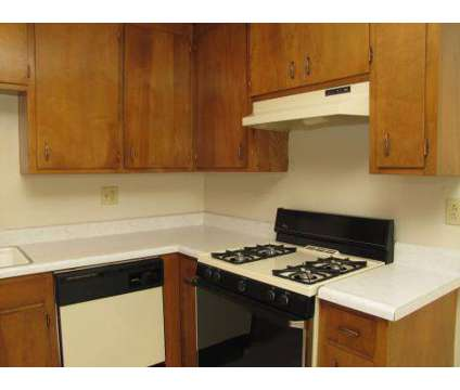 2 Beds - Briarwood Apartments at 351 East Monte Vista in Turlock CA is a Apartment