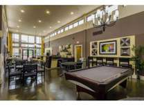2 Beds - Ashley Collegetown