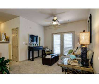 2 Beds - Ashley Collegetown at 387 Joseph E Lowery Boulevard Sw in Atlanta GA is a Apartment