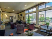 3 Beds - Ashley Collegetown