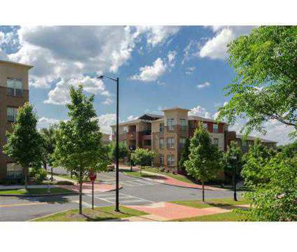 3 Beds - Ashley Collegetown at 387 Joseph E Lowery Boulevard Sw in Atlanta GA is a Apartment
