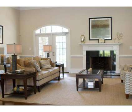2 Beds - Heritage at Riverstone at 101 Heritage Drive in Canton GA is a Apartment