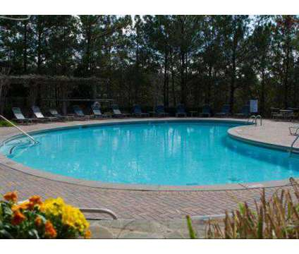 3 Beds - Heritage at Riverstone at 101 Heritage Drive in Canton GA is a Apartment