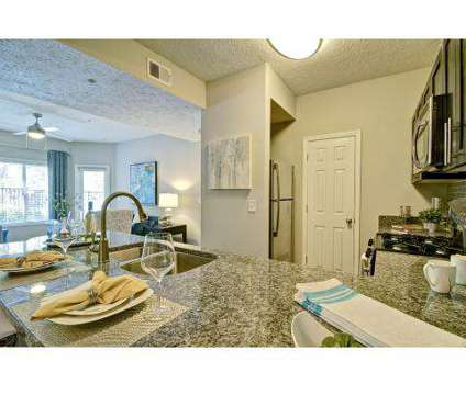 2 Beds - Aspire Perimeter at 5385 Peachtree Dunwoody Road Ne in Atlanta GA is a Apartment