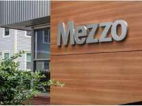 Studio - Mezzo Design Lofts