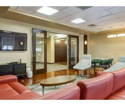 1 Bed - Mezzo Design Lofts at 30 Caldwell St in Charlestown MA is a Apartment