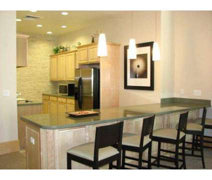 1 Bed - North Beach on Kernan at 12193 Kernan Lake Dr in Jacksonville FL is a Apartment